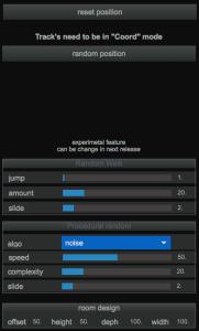 ../interface-illustration/path-editor/algo_mode.png
