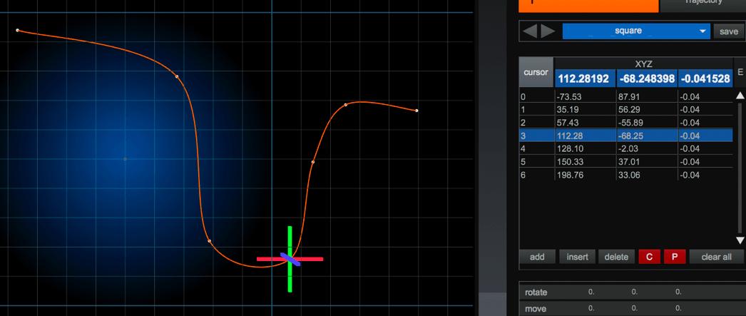 /Users/max/Desktop/ST-DIST/Manuel-Sound-Trajectory/interface-illustration/QUICK-MANUAL/traj.png