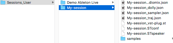 /Users/max/Desktop/ST-DIST/Manuel-Sound-Trajectory/interface-illustration/folder/my-sessions.png