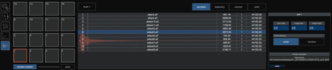 /Users/max/Desktop/ST-DIST/Manuel-Sound-Trajectory/interface-illustration/sampler/list-sample.png