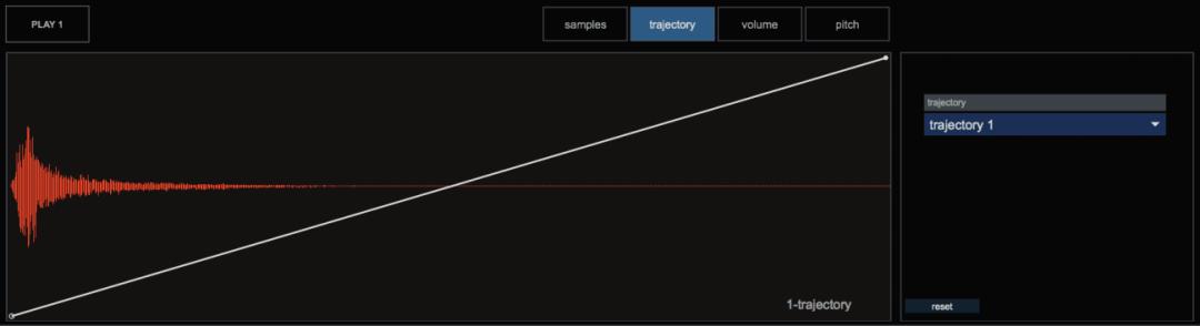 /Users/max/Desktop/ST-DIST/Manuel-Sound-Trajectory/interface-illustration/sampler/trajectory.png