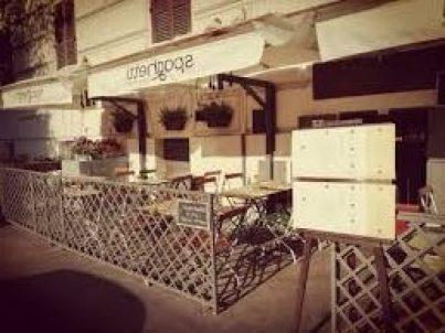 Ristoranti economici a Roma Pizzeria a Roma Ristorante di pesce a Roma