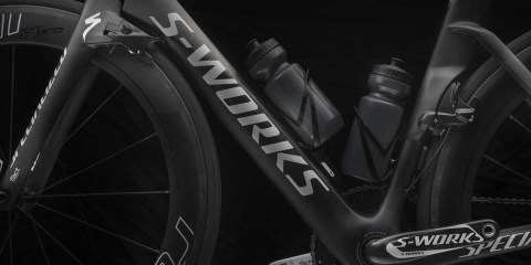 SPECIALIZED VENGE 2016