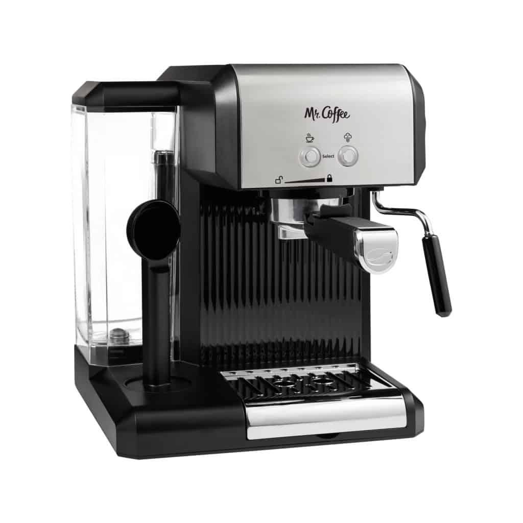 Mr. Coffee ECMP60