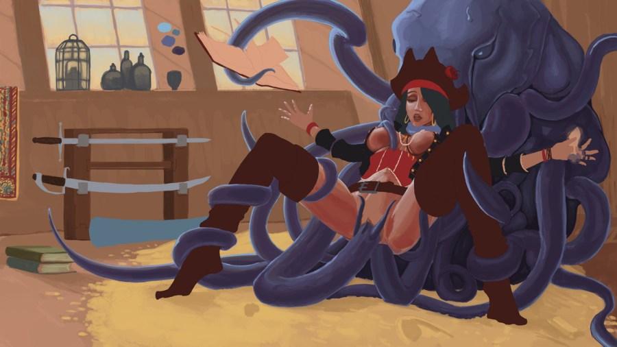 pirates2_wip5