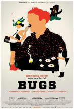 BUGS_Poster_USA_web