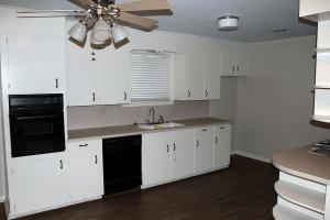 Madison808_Kitchen_960