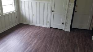 Tatum411_Bedroom1