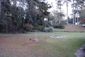 Summit411_Backyard1