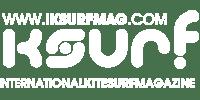 IKSURF Magazine