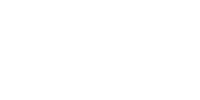 The Kite Mag