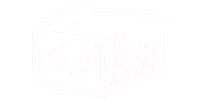 The Kitesurf Channel