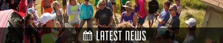 homepage-latest-news-4