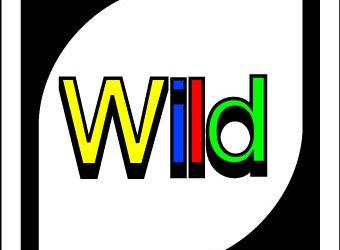 Video: 2011 Triple-S Wildcard Entries