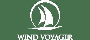 Wind Voyager
