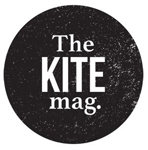 The-Kite-Mag-Logo-Final-Black_small