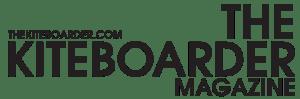 kiteboarder-magazine