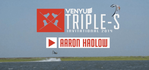 Aaron_Hadlow_Video_Highlight
