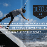 triple-s-invitational