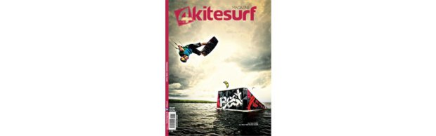 4kitesurf_triples_2015_cover