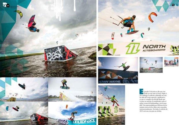 kite_spain_triple_s_2015_2