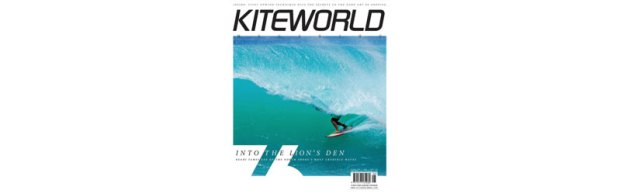 kiteworld_triple_s_2015_cover