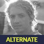 Chad Worral - Alternate
