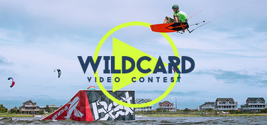 wildcard-contest-website-300