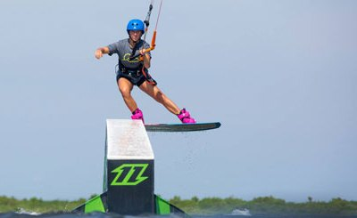 Invitational Round 1: Photo Gallery & Results