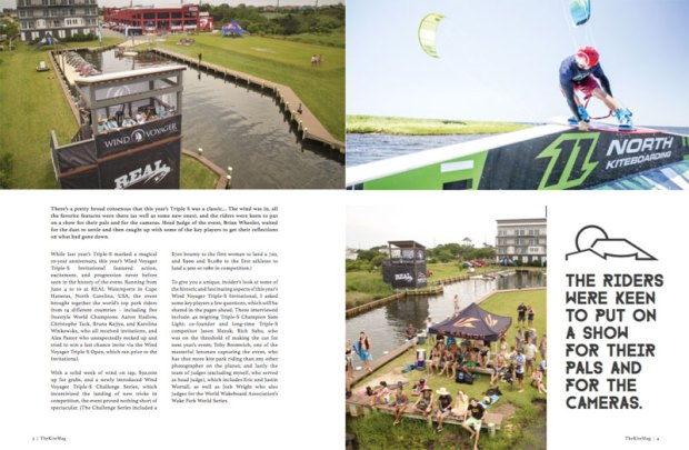article_preview_2