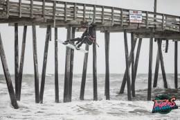 Brandon Scheid | Photographer: Lance Koudele