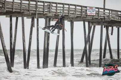 Brandon Scheid   Photographer: Lance Koudele
