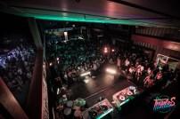 Awards Party | Photographer: Lance Koudele