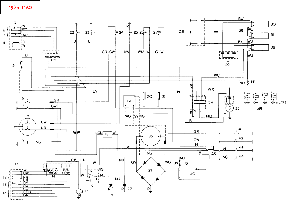 75T160_wiring?resize\\\\\\\=665%2C499 1763 nc01 wiring diagram 1763 nc01 cable pinout \u2022 edmiracle co 1763 nc01 wiring diagram at creativeand.co