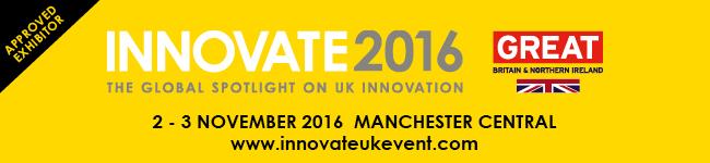 innovate-2016-e-mail-signature-650x150-option-1