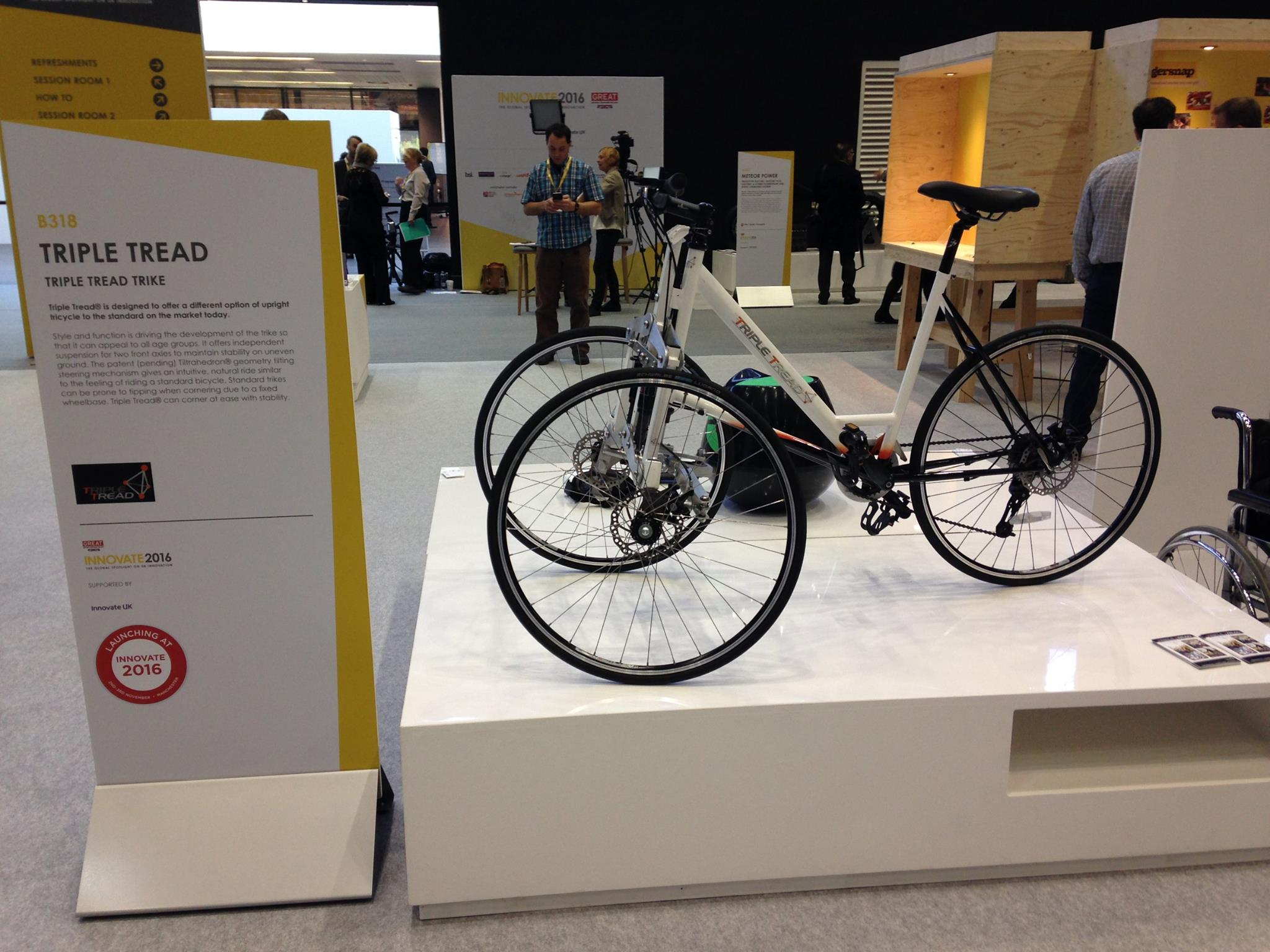 trike-in-showcase-exhibition