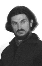 António Cândido Franco (http://www.triplov.com)