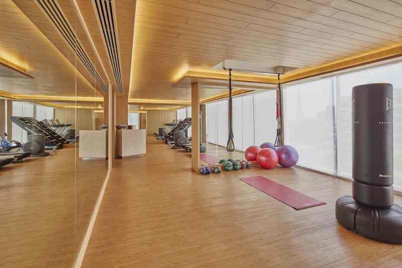 137 Pillars Suites & Residences 13