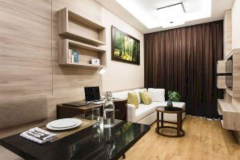 Adelphi 49 Serviced Apartment Bangkok 15