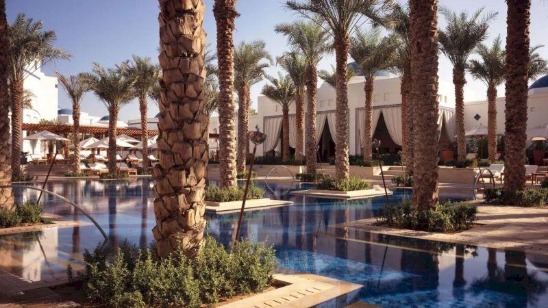Park Hyatt Dubai 20