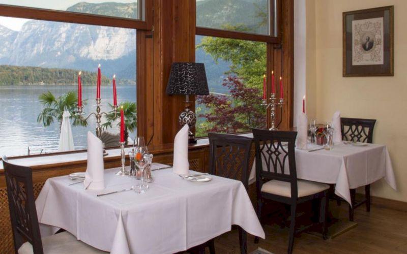 Seehotel Grüner Baum 2