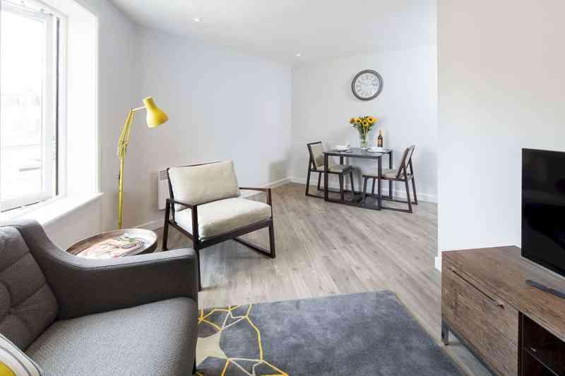 SACO Apartments 9