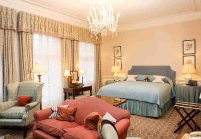 The Draycott Hotel 12