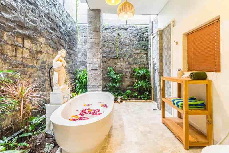 Bije Suite Villa 6