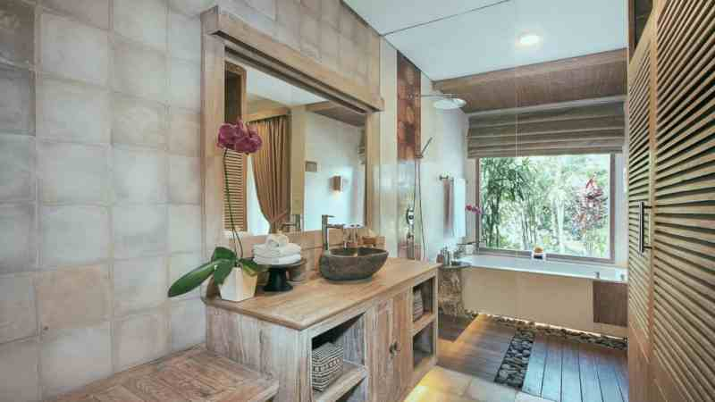 The Udaya Resorts & Spa 13
