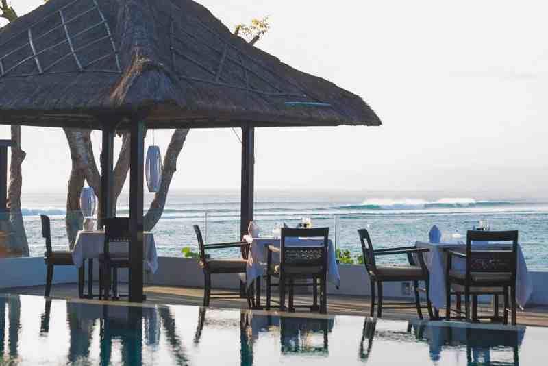 Batu Karang Lembongan Resort & Day Spa 13