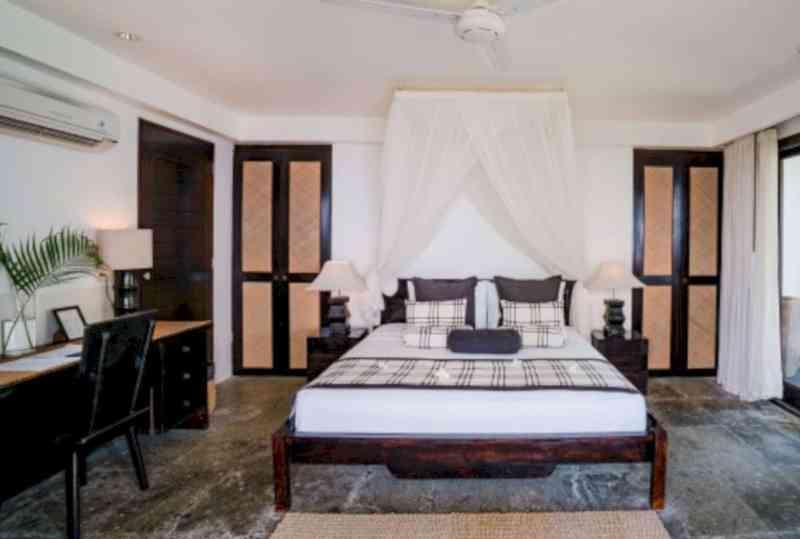 Batu Karang Lembongan Resort & Day Spa 18