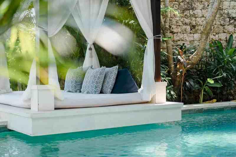 Batu Karang Lembongan Resort & Day Spa 8