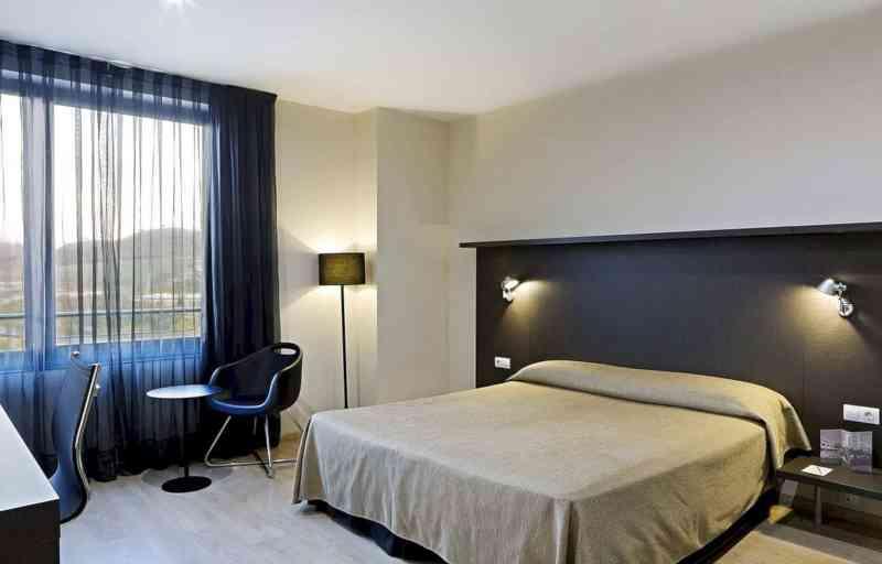Hotel Alimara Barcelona 10