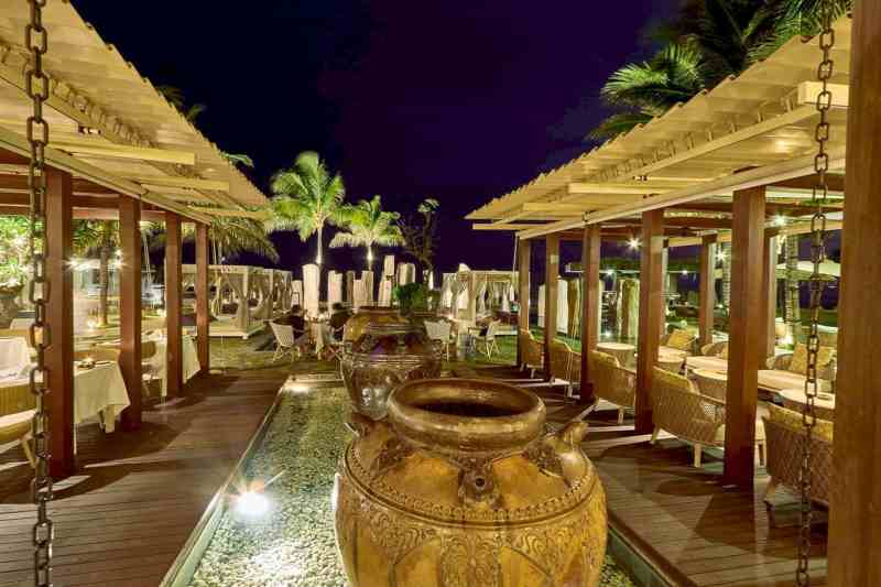 The Royal Purnama Art Suites And Villas 10